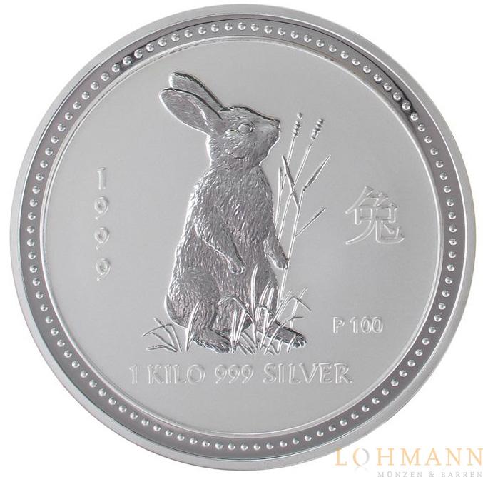Silbermünzen Oder Silberbarren Kaufen
