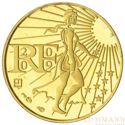 Gold Und Silbermünzen Zur Vermögensanlage Bullionwebde
